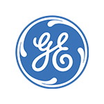 GENERAL ELECTRIC POLAND SP. Z O.O.