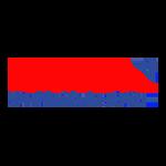 HELLMANN WORLDWIDE LOGISTICS POLSKA SP. Z O.O. SP.K