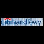 Bank Handlowy w Warszawie SA