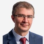 Jakub ZIARNO