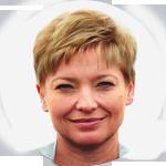 Joanna WOJCIECHOWICZ