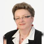 mec. Maria ŁABA