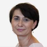 Marzena KOPÓWKA
