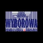 Miejskie Przedsiebiorstwo Wodociągów i Kanalizacji w m. st. Warszawa S.A