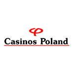 CASINOS POLAND SP. Z O.O.