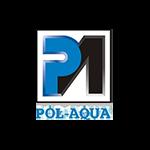 POLAQUA SP. Z O.O.
