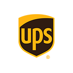 UPS Polska sp. z o.o.