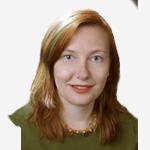 Barbara SURDYKOWSKA