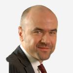 mec. Bartłomiej RACZKOWSKI