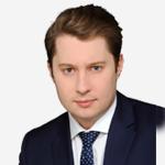 mec. Krzysztof GĄSIOR
