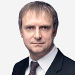 prof. dr hab., r.pr. Arkadiusz SOBCZYK