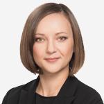 mec. Monika KRZYSZKOWSKA – DĄBROWSKA