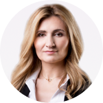 mec. Magdalena RYCAK