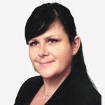 Katarzyna SMULCZYK